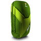 ABS Vario 18 Zip-on Backpack lime-green